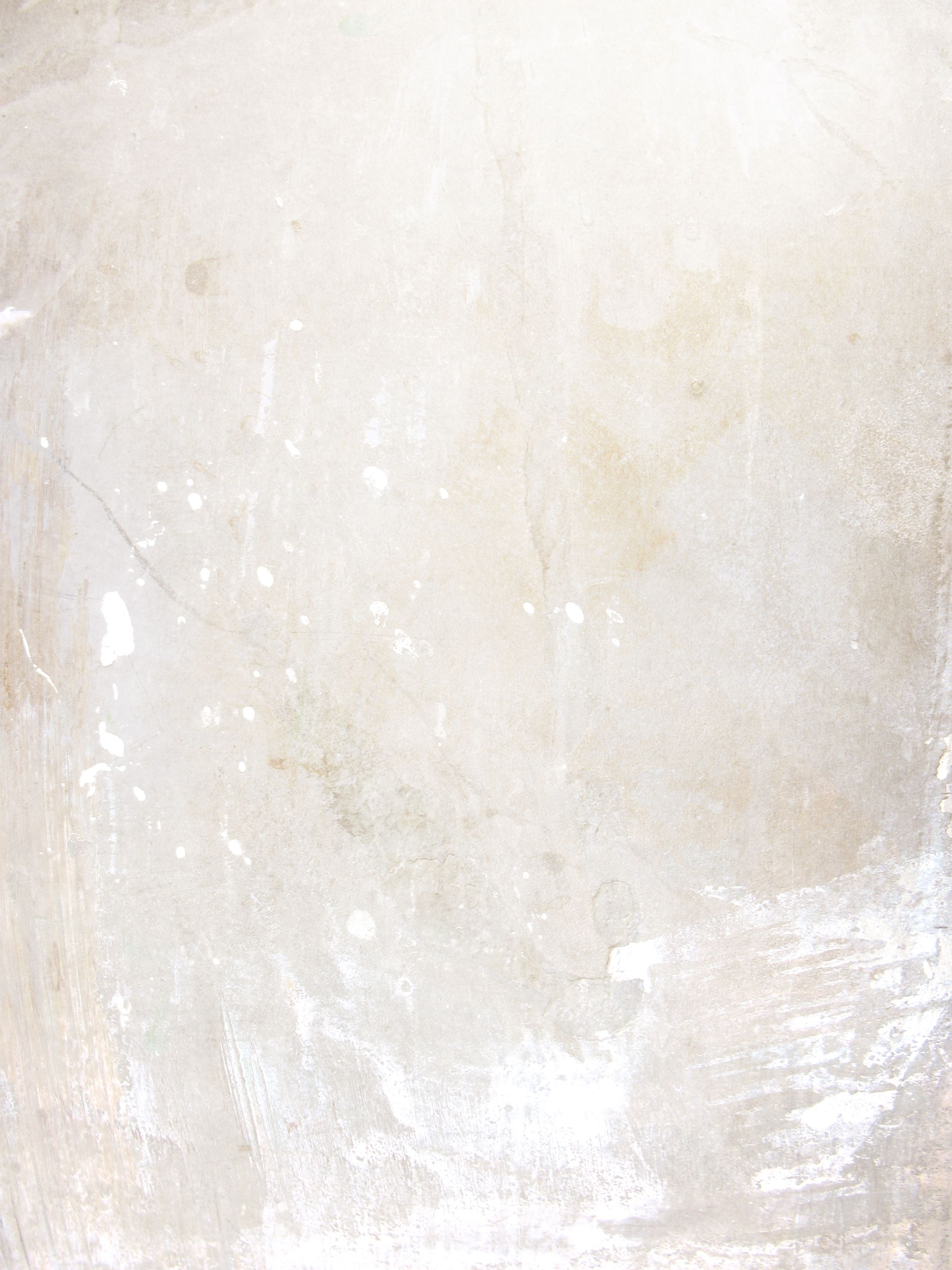 Free subtle light grunge texture texture l t textures for Lightweight stucco