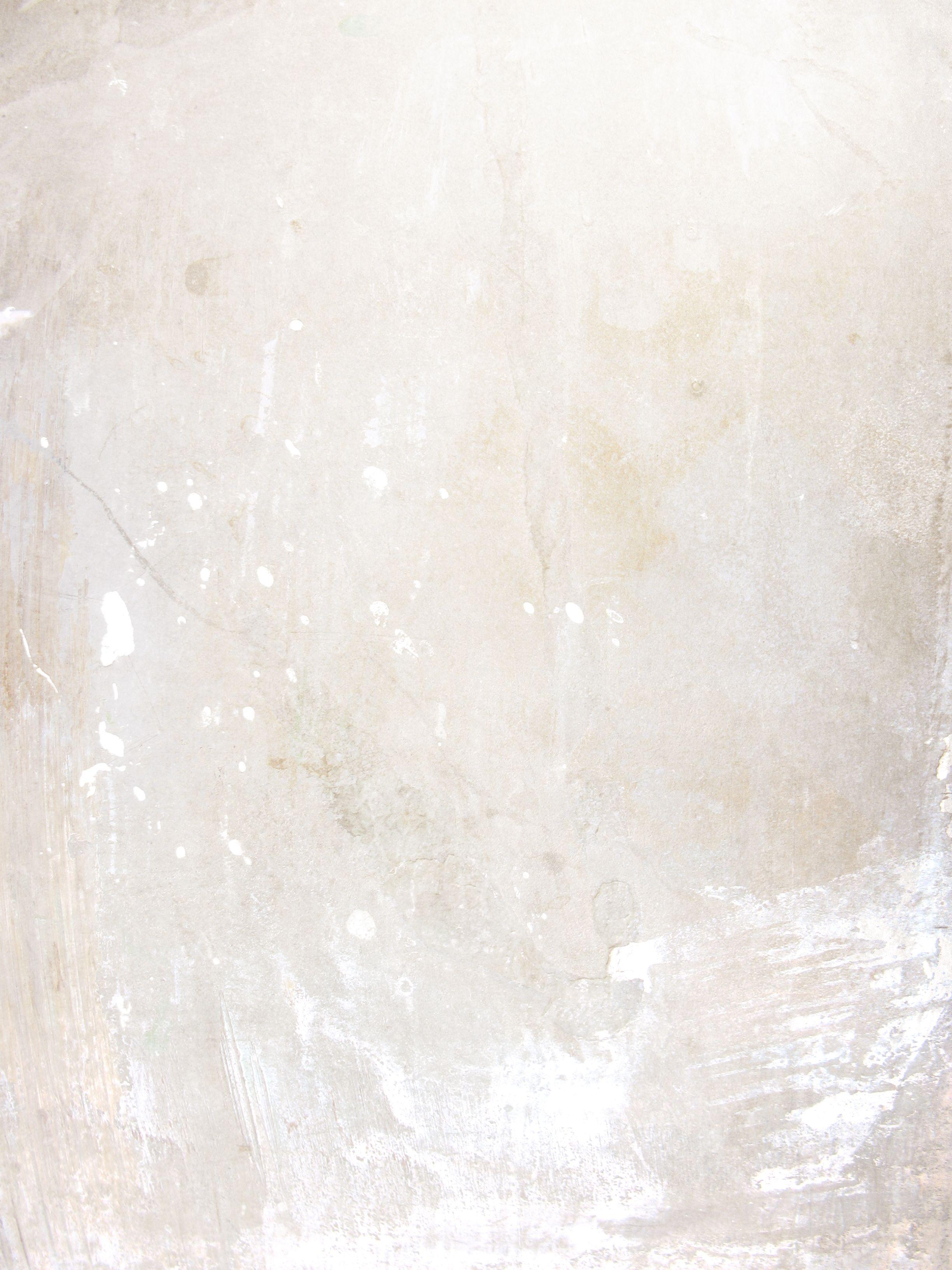 Free subtle light grunge texture texture l t textures for Free white texture