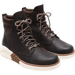 Zapatos de exterior reducidos para hombre