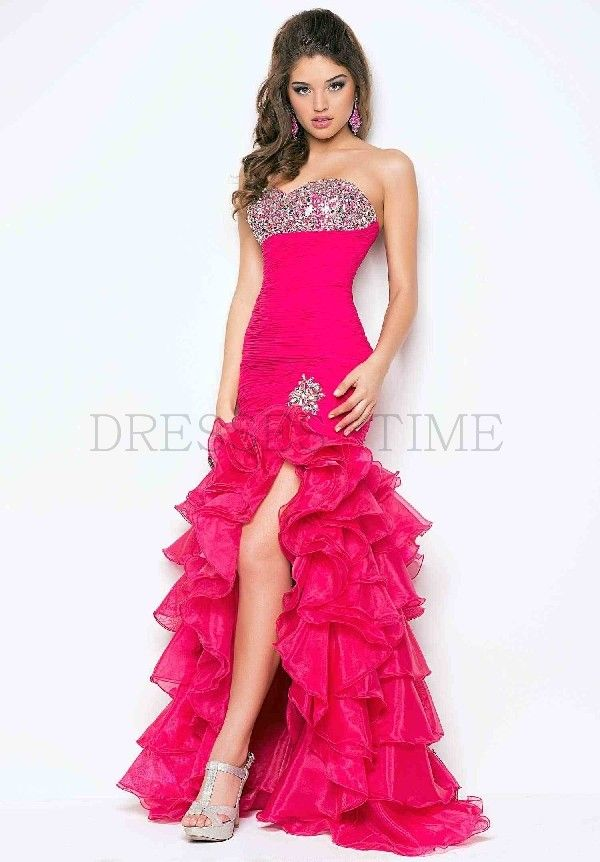 prom dress prom dress prom dress | Amazing Prom Dresses | Pinterest ...