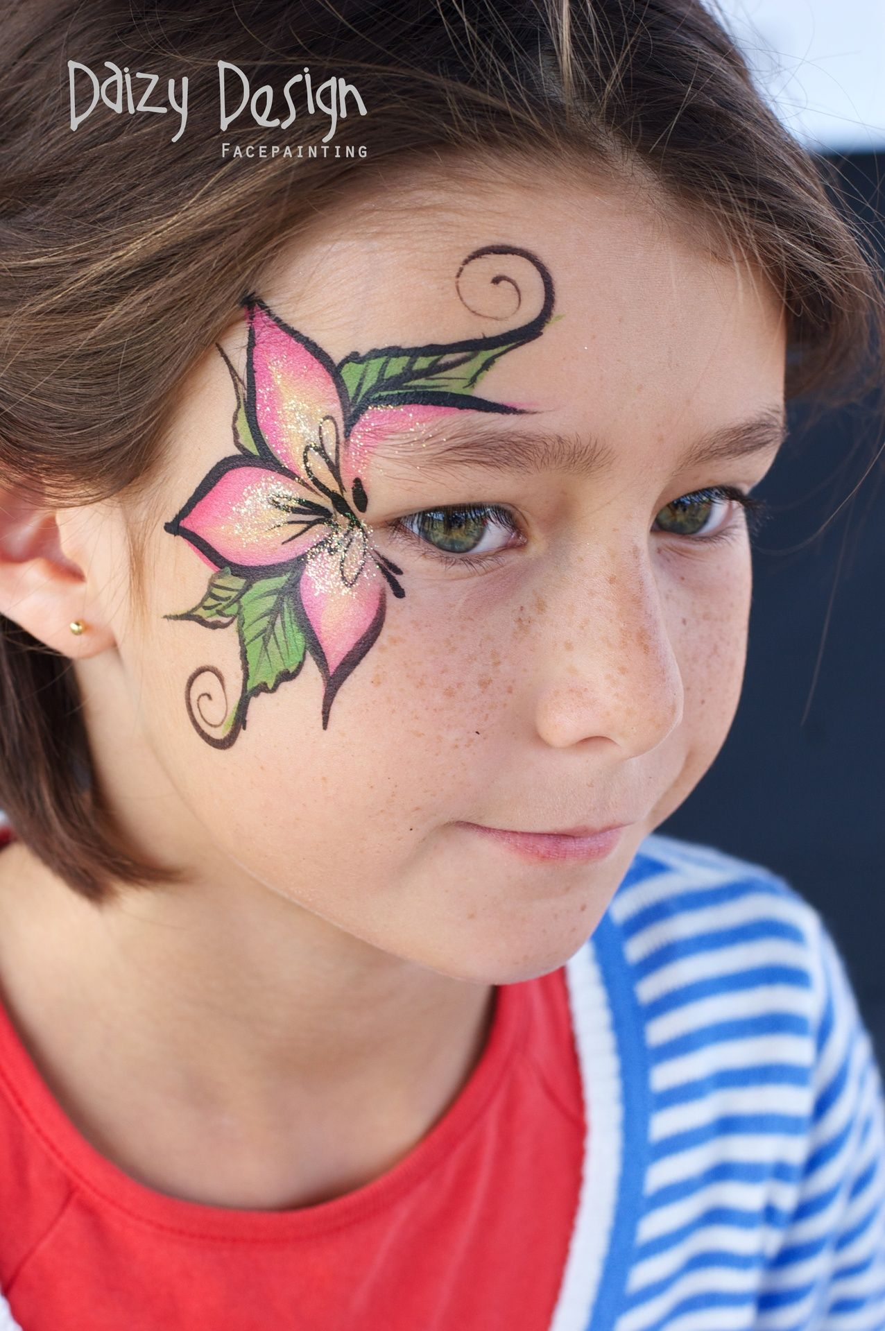 Uncategorized Funny Face Paint Ideas sustainable home and garden show 2014 caritas pintadas face painting designs