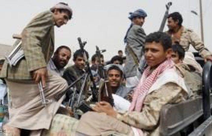اخبار اليمن الان عاجل تنفيذا لتوجيهات السيد الحوثيون
