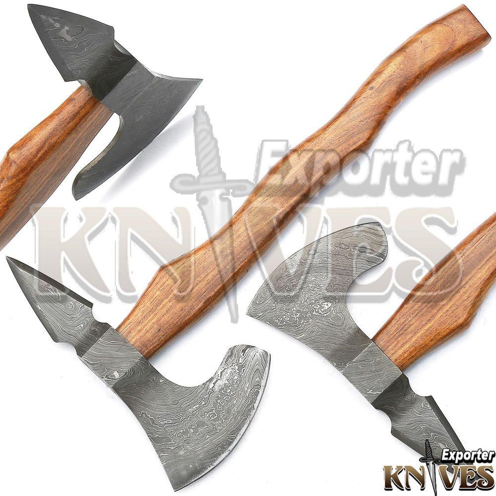 Knives Exporter New Custom 16