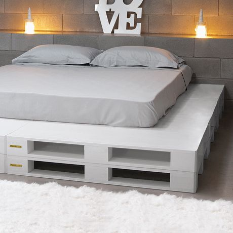 industrie inspirierte wohnaccessoires seletti home interior pinterest m bel bett und. Black Bedroom Furniture Sets. Home Design Ideas