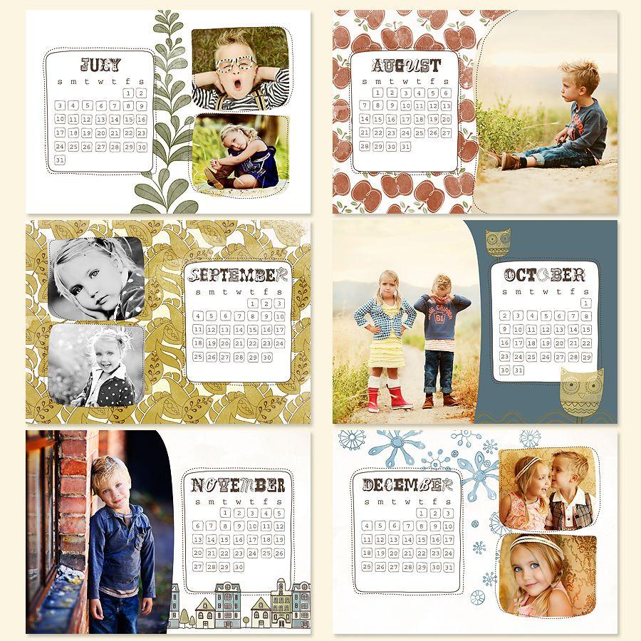 Calendars pavelife diy do it yourself pinterest photo advent calendars solutioingenieria Gallery