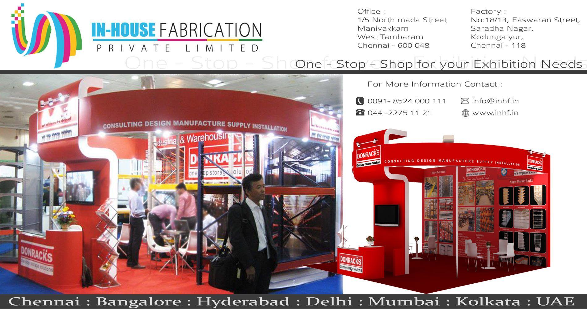 Exhibition Stall Fabricators In Kolkata : Video designing kolkata valoblogi.com