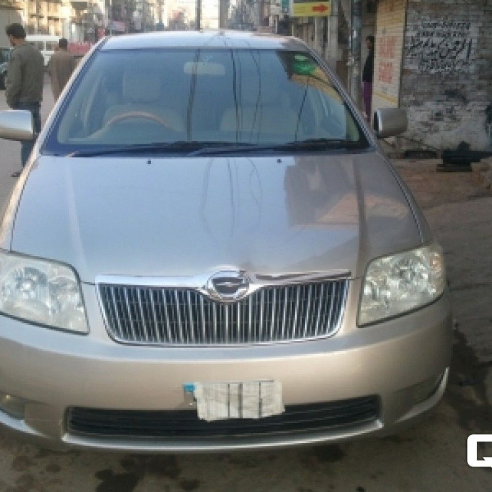 Comments By Seller Available For Inspection To Be Sold On As Is Where Is Basis Specification Vehicle Conditiongoodseat Coverbuilt In Honda City Honda City