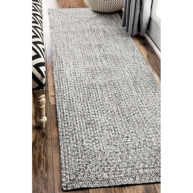Kulpmont Gray Indoor Outdoor Area Rug Reviews Birch Lane Indoor Outdoor Area Rugs Indoor Outdoor Rugs Rugs