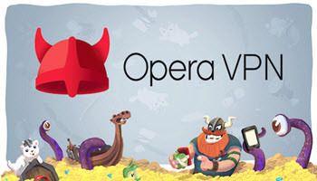 3cfd201d259ccbaf3c8da782e0ff7e84 - How To Turn On Vpn Opera