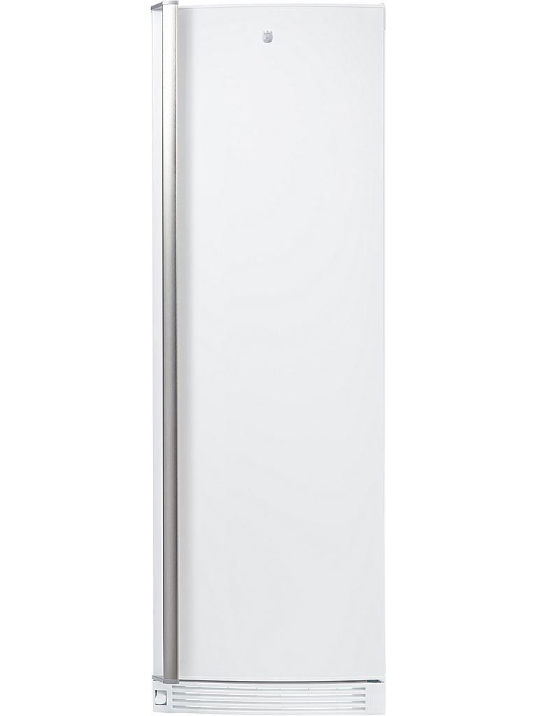 Kylskap Qr2212w H Husqvarna Kylskap Inredning Design