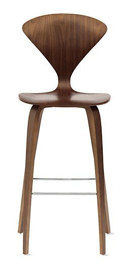 Cherner Counter Stool Knock Off 159 Kitchen
