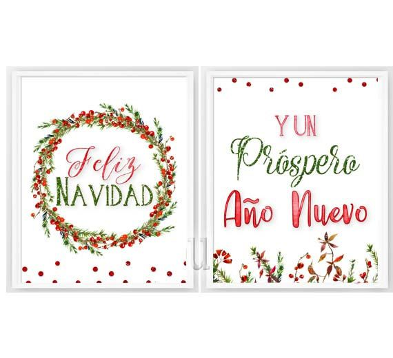 Feliz Navidad Rotulos.Arte Imprimible De Feliz Navidad Feliz Navidad Cartel
