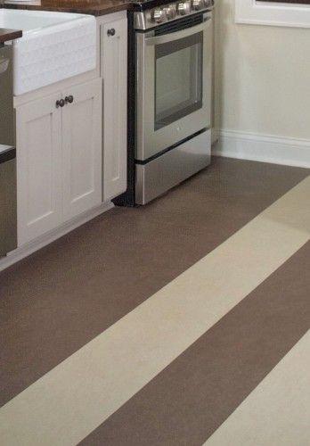 A Cook S Cottage Minneapolis By Kelli Kaufer Designs Cottage Kitchen Design Marmoleum Floors Marmoleum