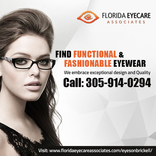 0b59a4f6c2 Want high quality and designer eyewear  Come to us. We offer the top-