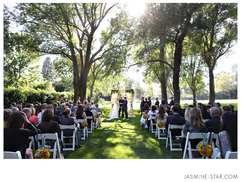 Jasmine Star Blog - Wedding Photography in Review : 2012