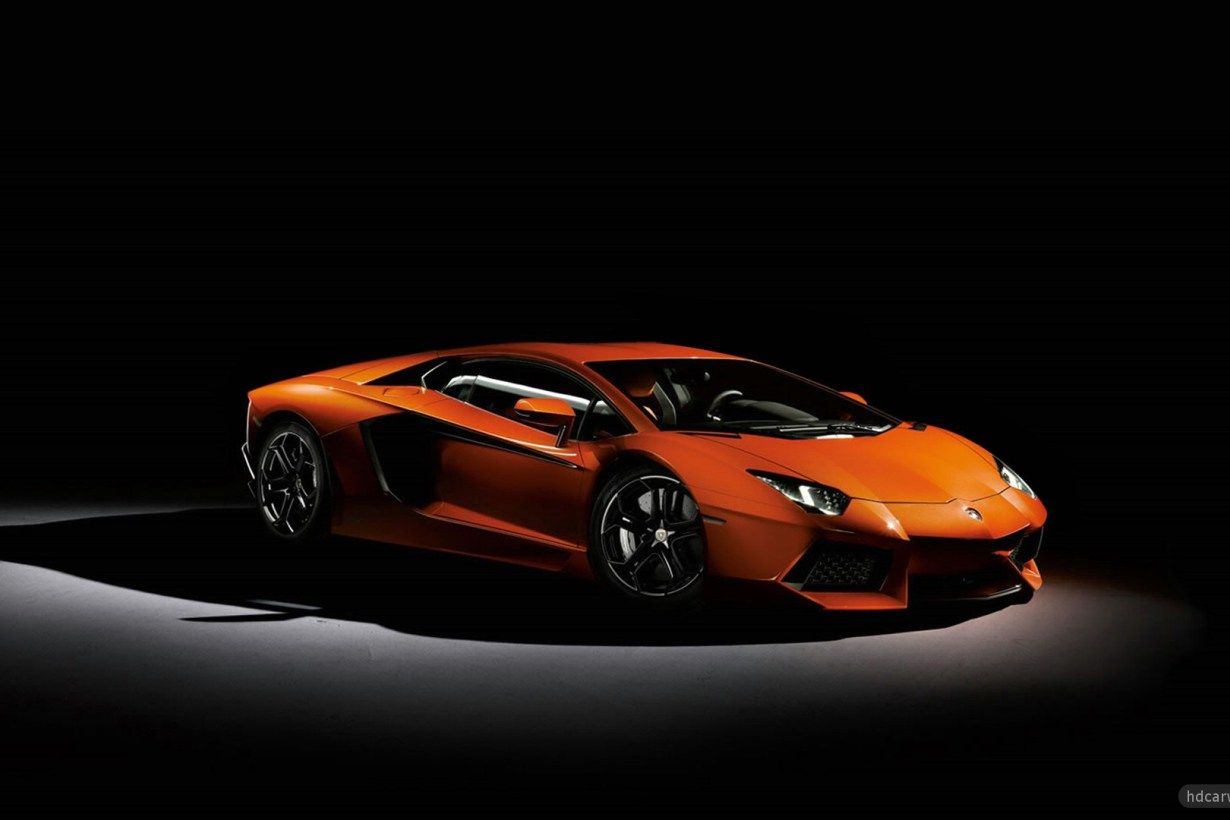 Download Lamborghini Aventador Hd 1920x1080 Cars 4k Hd Wallpapers