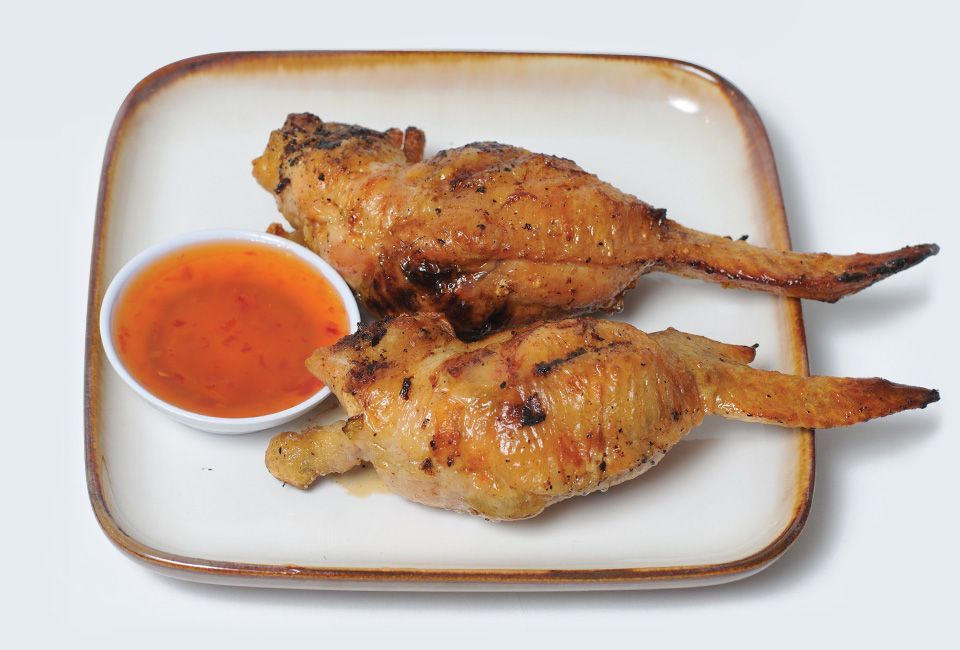 Appleton downtown chicken wings chicken wing recipes
