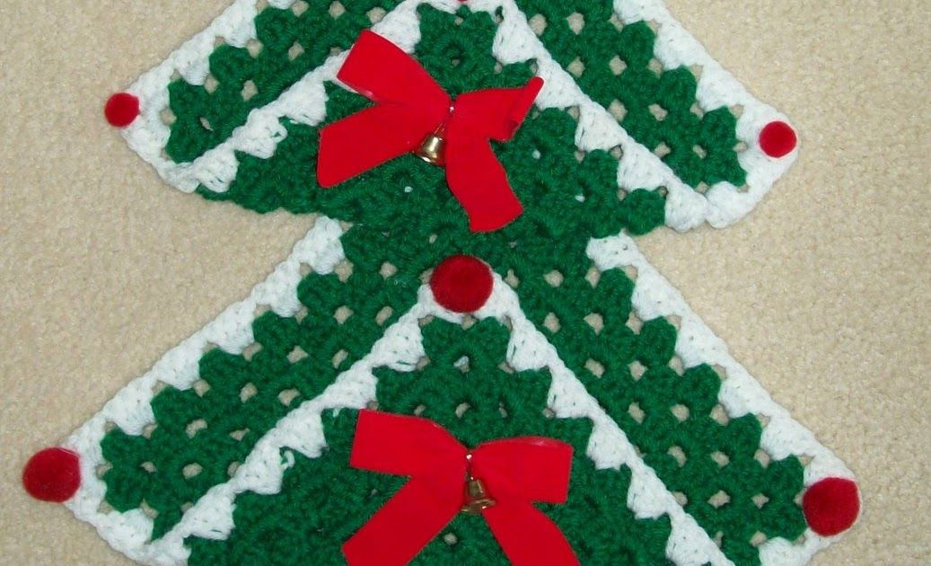 Here is a pattern that I created years ago.  Feel free to give a try, and if you have any questions or find any errors please let me know.  ...