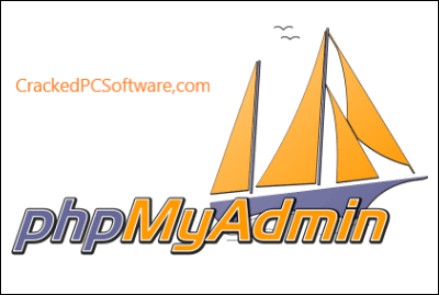 Phpmyadmin Download Free Dbms Software Words
