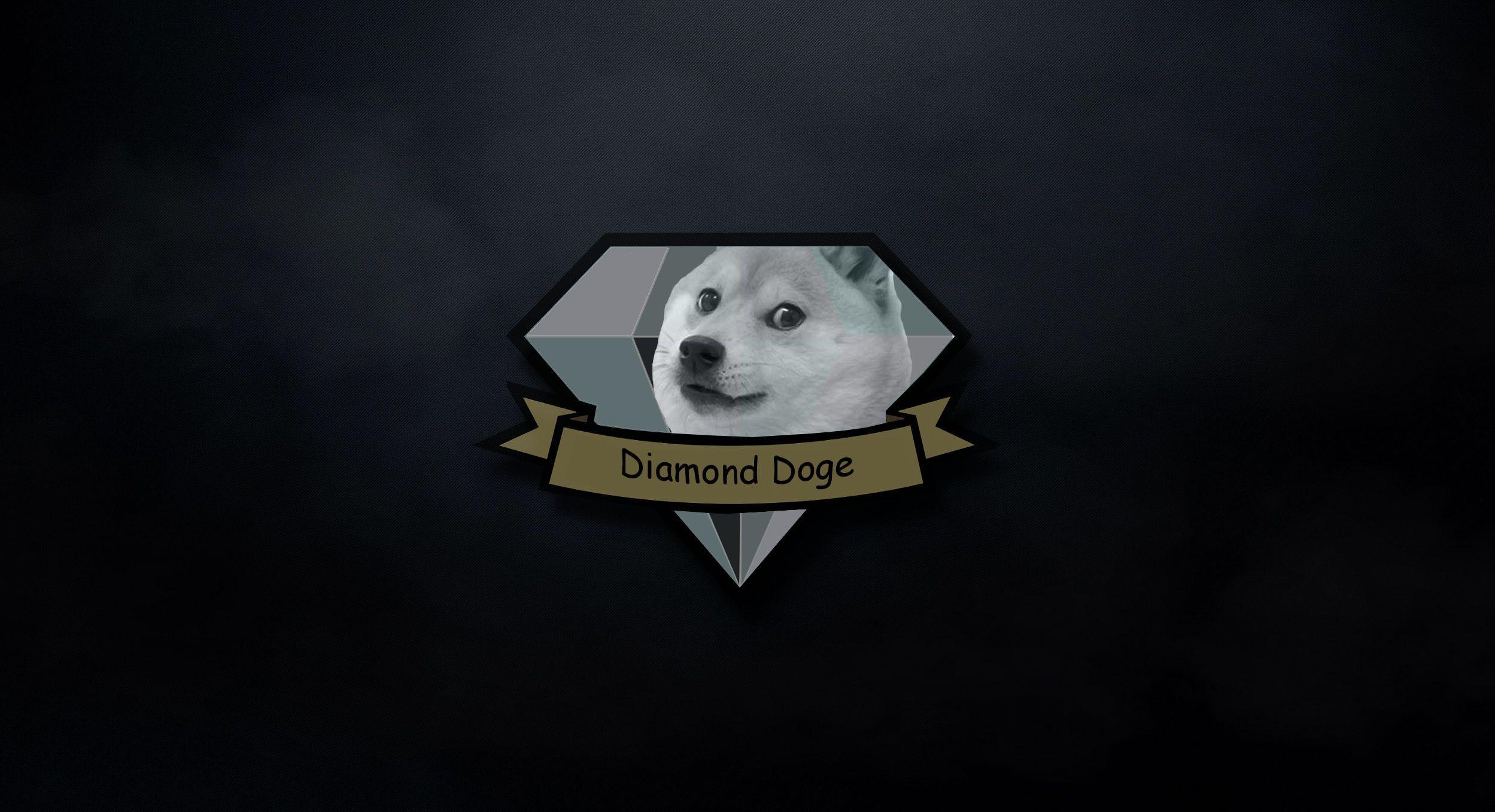 76 Doge Meme Wallpapers on WallpaperPlay Doge meme, Doge