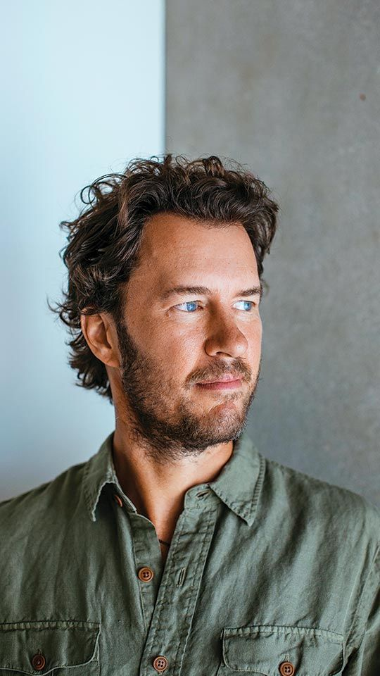 A must-read for entrepreneurs -> Founder of TOMS, Blake Mycoskie, on reimagining the company mission - as well as the mission for himself. Great essay written on the real struggles we all face in corporate culture, but from someone you wouldn't expect http://buff.ly/1n9ZizH via Harvard Business Review