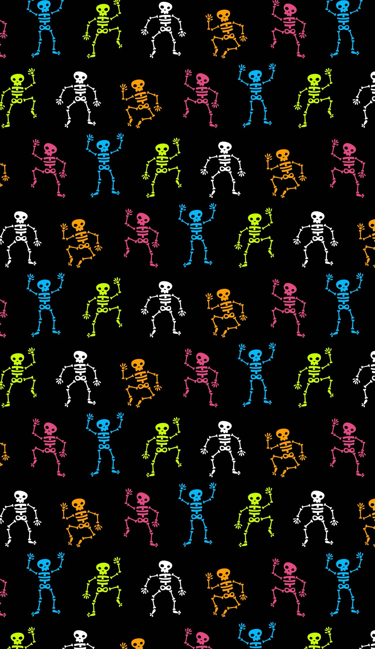 Popular Wallpaper Halloween Skeleton - 3cfda43dd5eec4eeedcda344d4f020a5  Image_213287.jpg