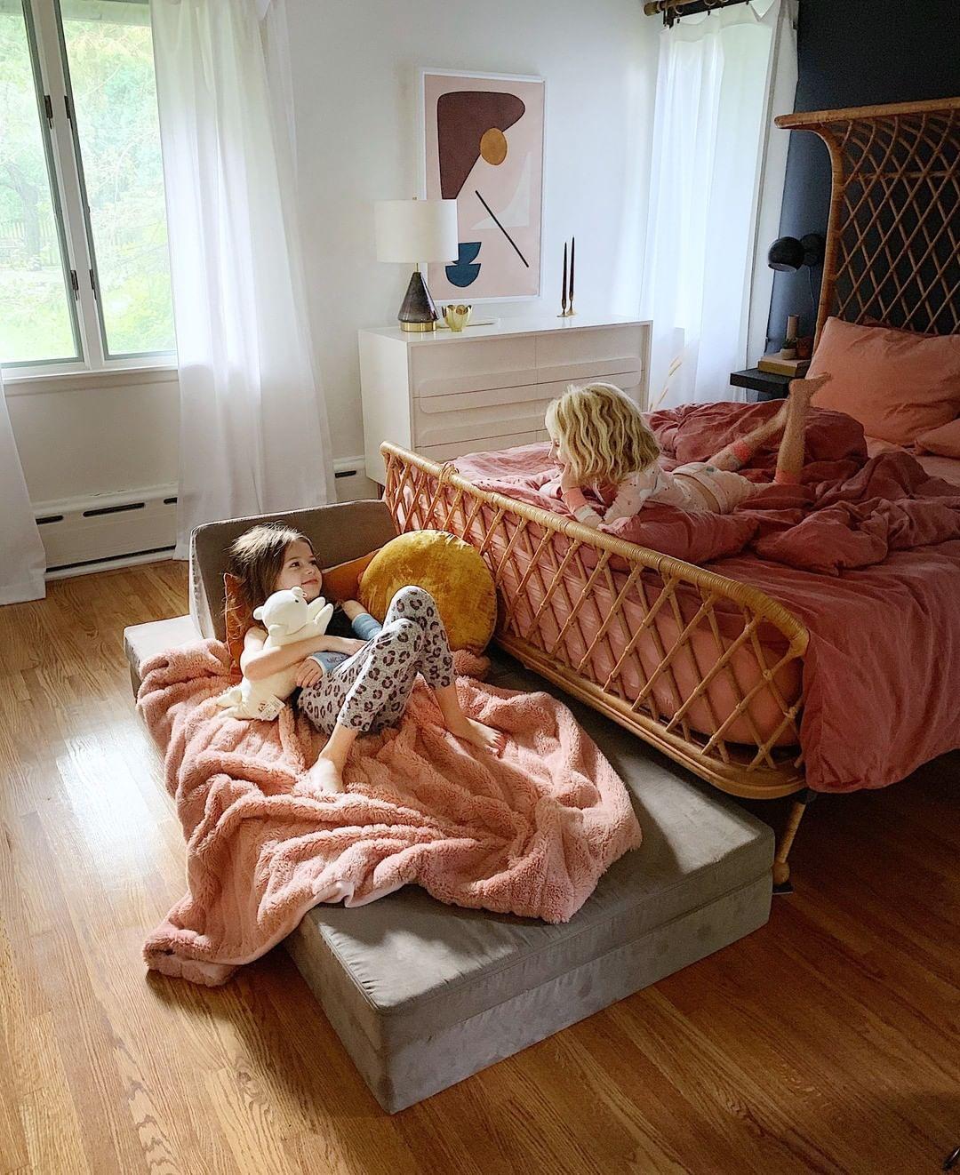 People nugget   Kotatsu table, Decor, Home decor