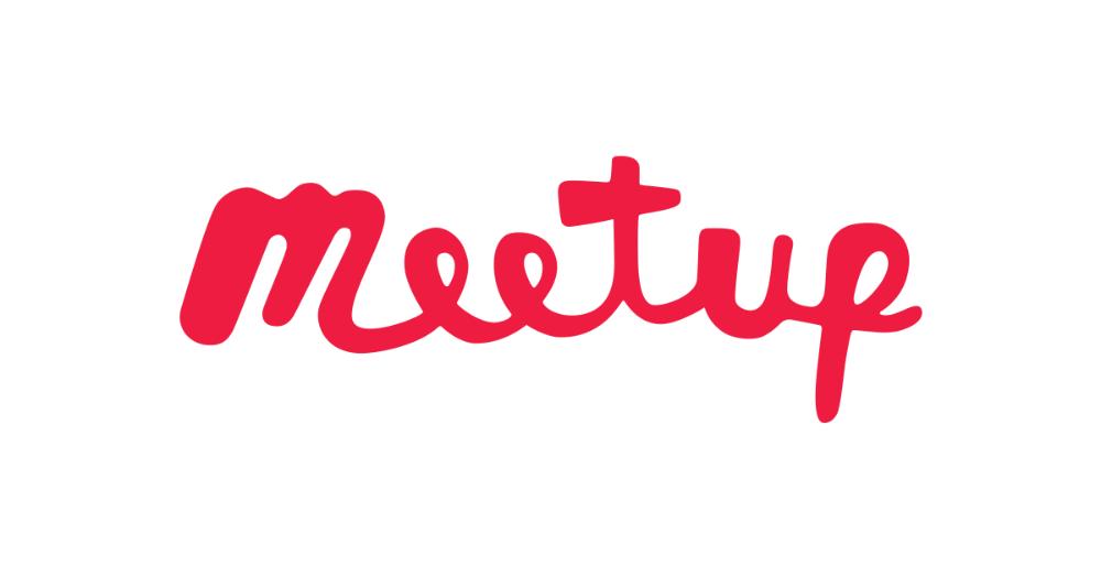 Google Kepkeresesi Talalat Https Secure Meetupstatic Com S Img 286374644891845767035 Logo Meetup Logo Script 1200x630 P Meetup Hobbies To Try Meeting People