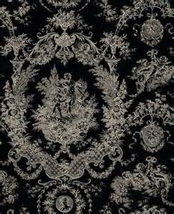 black cameo wallpaper - - Yahoo Image Search Results
