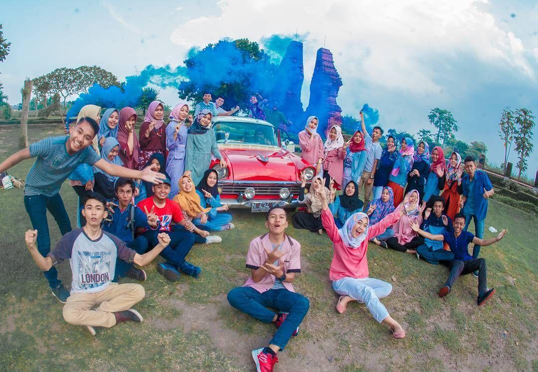 Contoh Buku Tahunan Di Jawa Timur Jasa Pembuatan Album Tahunan Jasa Pembuatan Yearbook Sekolah Pemotretan Fotografi Buku