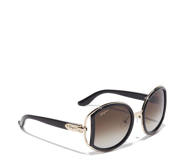 5c244588309 Women s Sunglasses