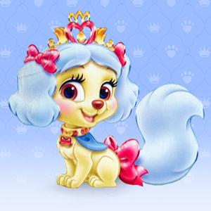 Palace Pets Gallery Disney Wiki Fandom In 2020 Disney Princess Pets Palace Pets Disney Princess Palace Pets
