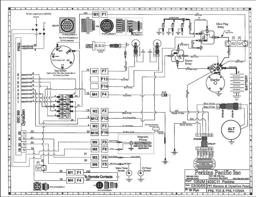 Image result for olympian generator wiring diagram