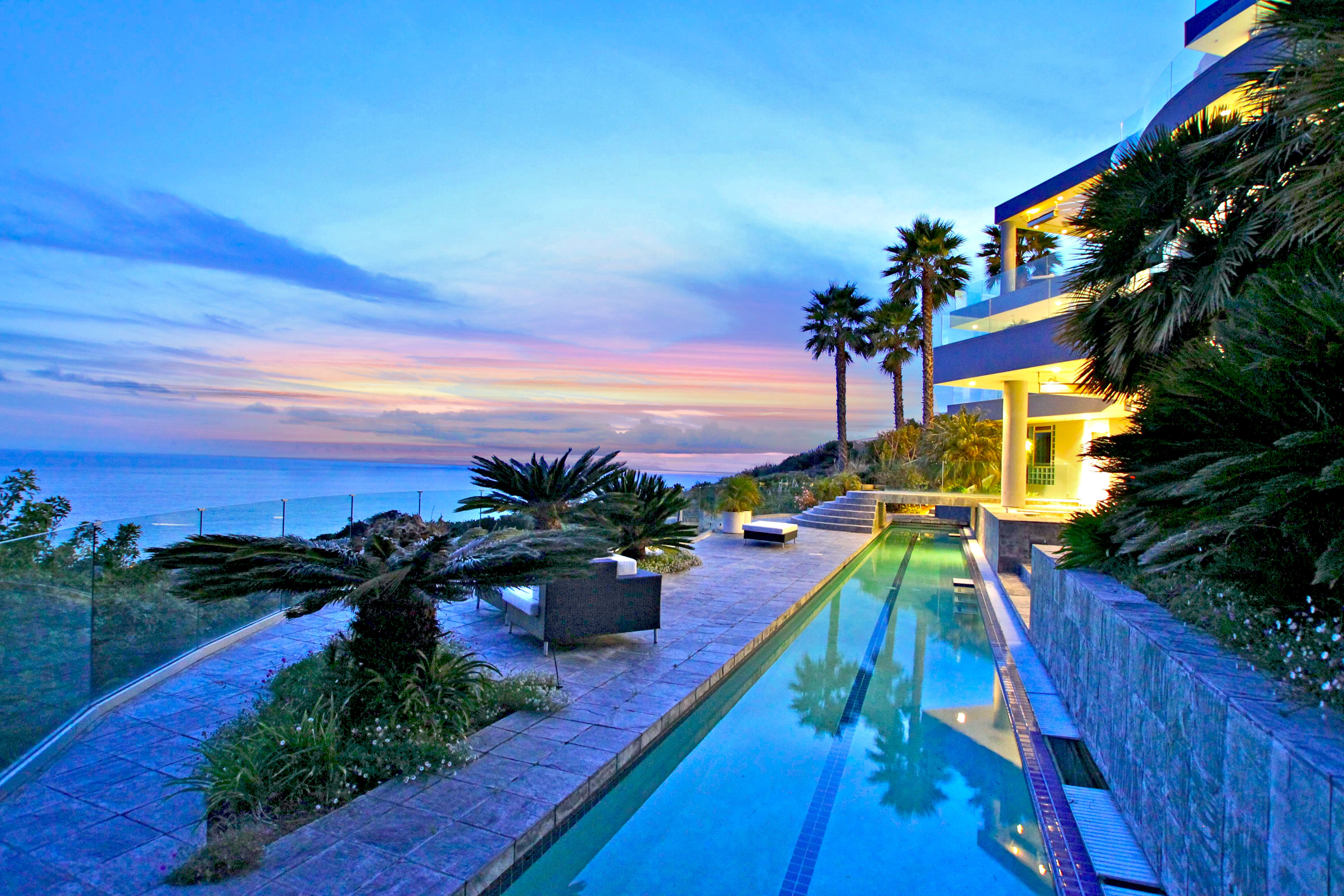 Excusive mystic hills home laguna beach ca luxury for Laguna beach luxury real estate