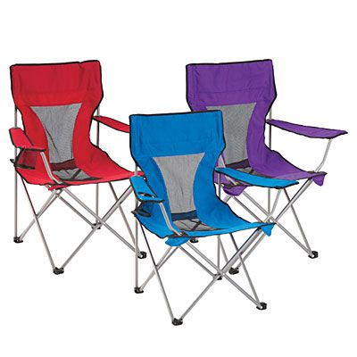 Quad Folding Chairs Folding Chair Big Lots Chair
