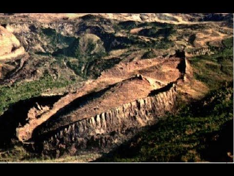 The Real Noah's Ark Found in Turkey: Phenomenon Archives