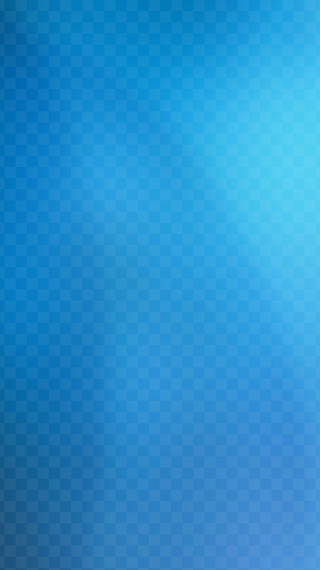 Blue Wallpaper Hd For Iphone 6 Best Iphone Wallpaper Blue Wallpapers Iphone Wallpaper Wallpaper