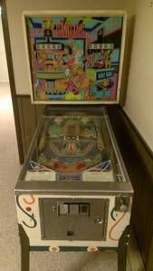 east idaho collectibles classifieds - craigslist | for my
