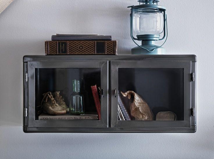 Amazing Ikea Raskog Wall Cabinet   Google Search