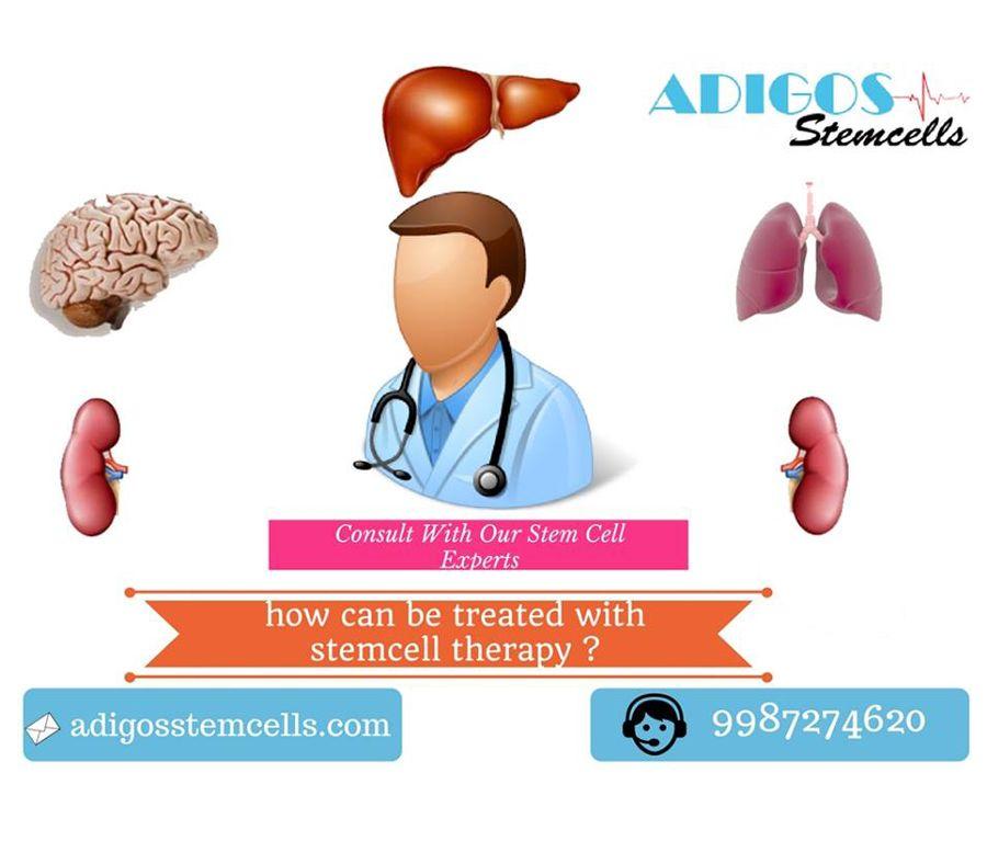 #stemcells #stemcellstreatmentinindia #brain #heart #kidney #liver #adigosstemcells #stemcellstrearmentinmumbai #healthy