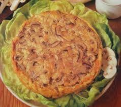 Resultado de imagen para recetas de champiñones