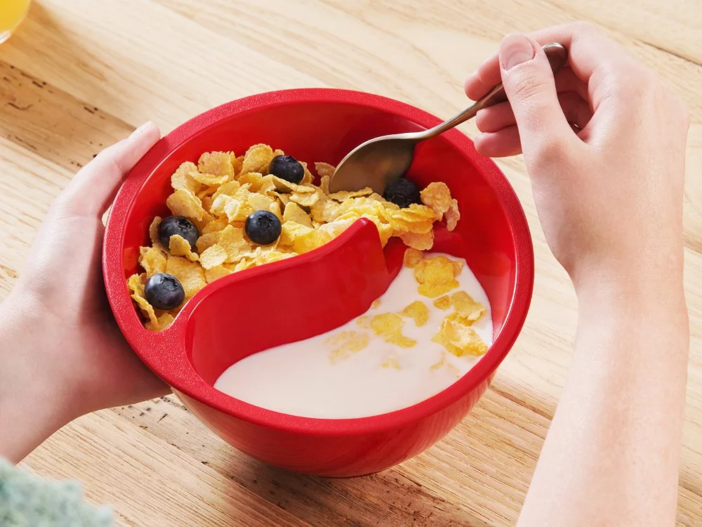 Image Result For Bowl Of Cereal Clipart Bowl Of Cereal Weetabix Cereal Weetabix
