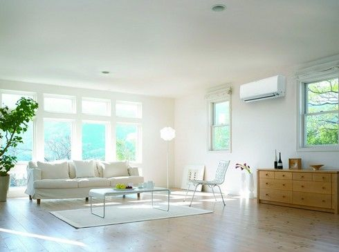 Split System Air Conditioning Costs & Price Comparison