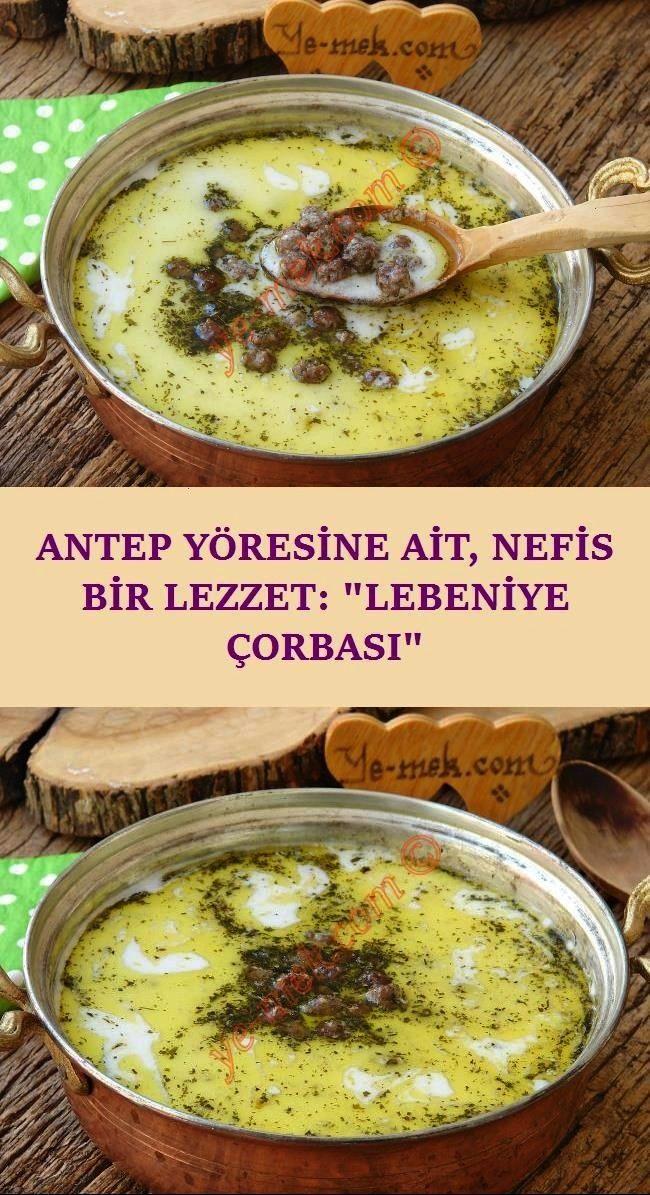 #doyurucu #lezzetli #çorba #tarifi #yemek #kadar  – Çorba Tarifleri
