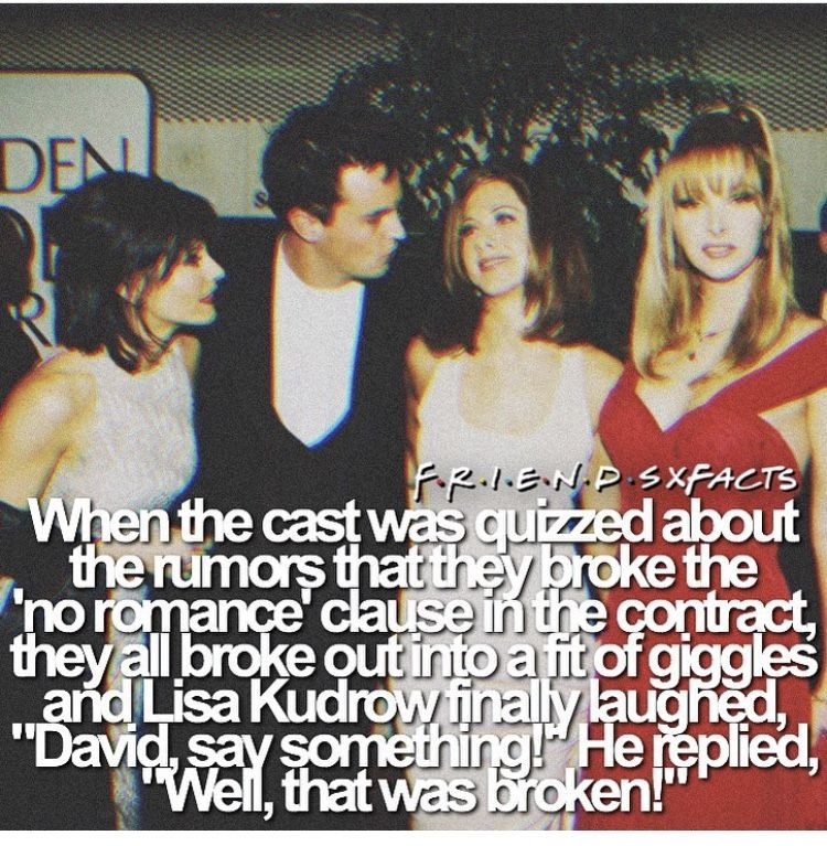 Pin by taylor mitchell on F•R•I•E•N•D•S | Friends moments, Friends