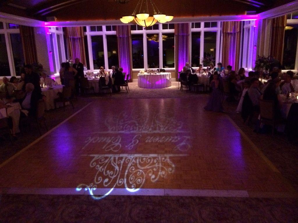 Ct Wedding Dj Ceremony Music Dancing Uplighting Monogram Dj Mike Ortiz Entertainment Lighting Connecticut Dj W Ceremony Music Wedding Reception Wedding
