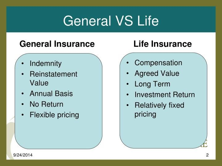 Image result for why you need to reinsurance reinstatement ...