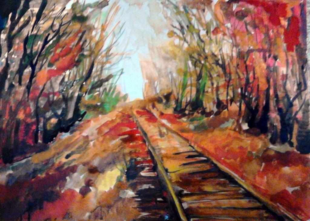 #painting #art #drawing #artwork #watercolor #draw #abstractart #portrait #design #oilpainting #paintings #живопис #живопись
