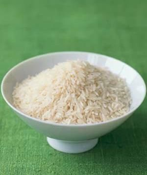 23 Cooking Uses For Your Microwave Cooking How To Cook Rice Rice In The Microwave