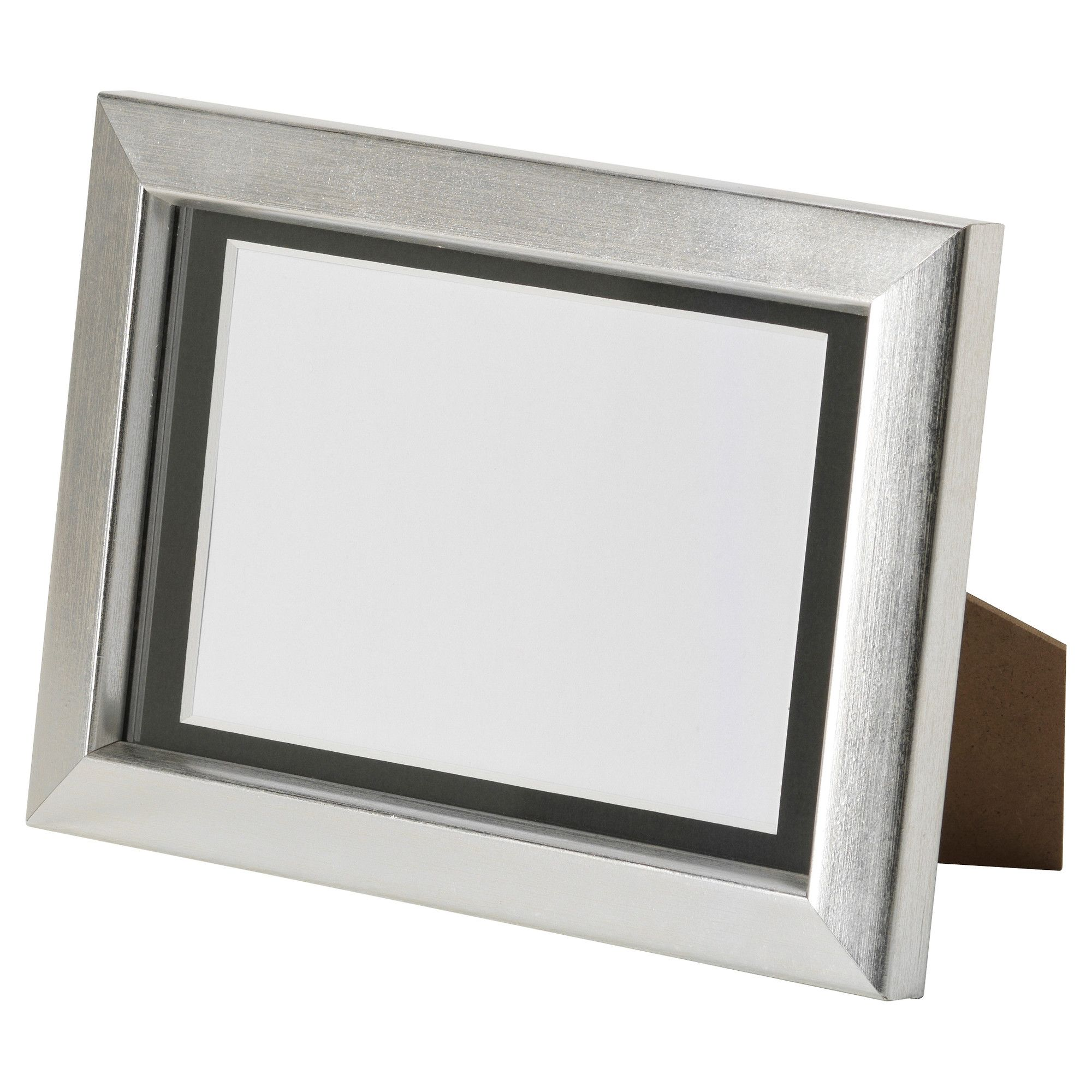mahult frame 5x7 ikea decor ideas ikea picture. Black Bedroom Furniture Sets. Home Design Ideas